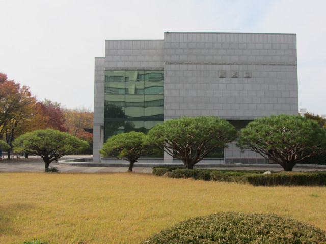 korea-southern-0178