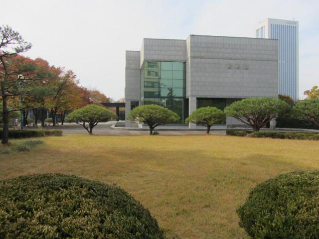 korea-southern-0179