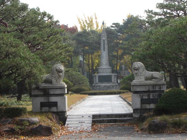 korea-southern-0188