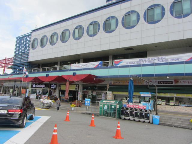 korea-southern-0201