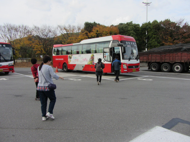 korea-southern-0203