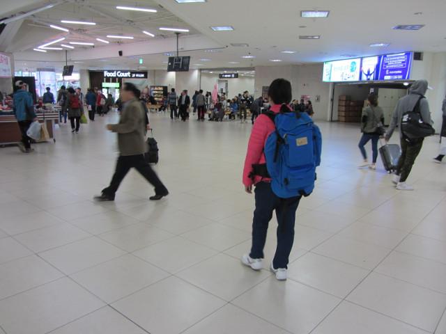 korea-southern-0208