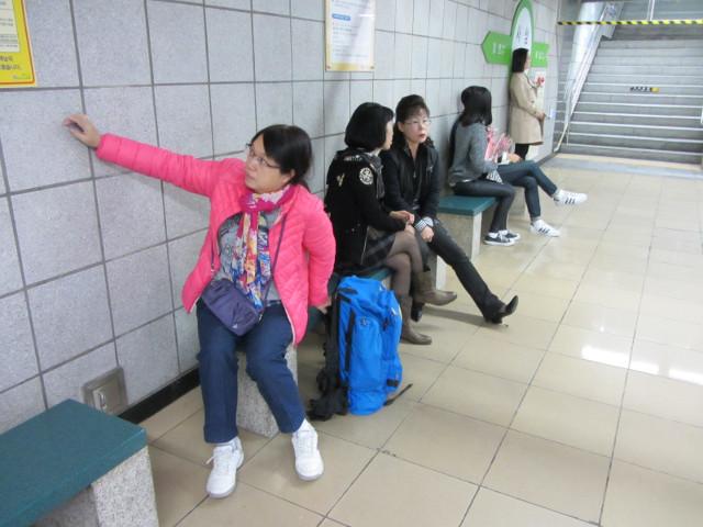 korea-southern-0219