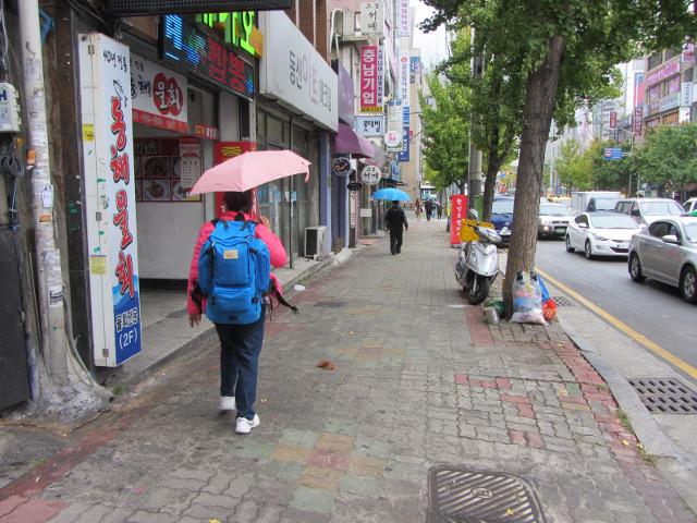 korea-southern-0221