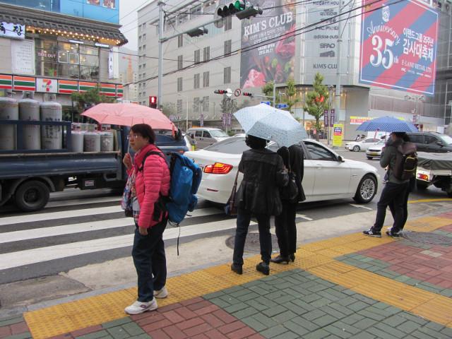 korea-southern-0222