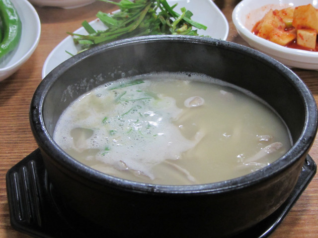 korea-southern-0230