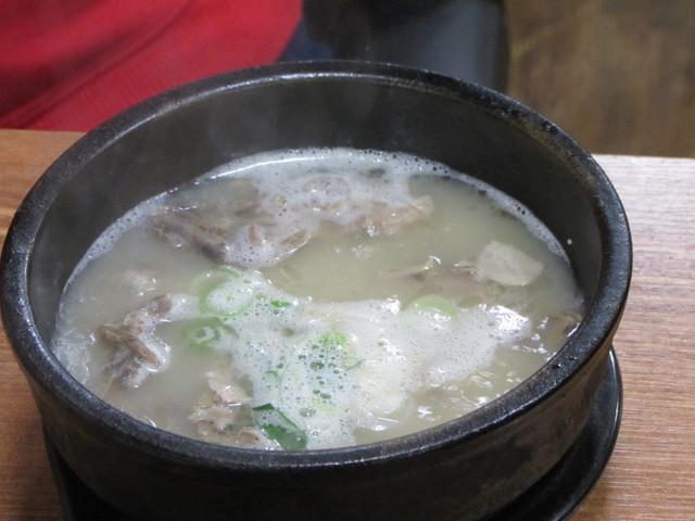 korea-southern-0231