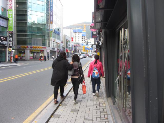 korea-southern-0251