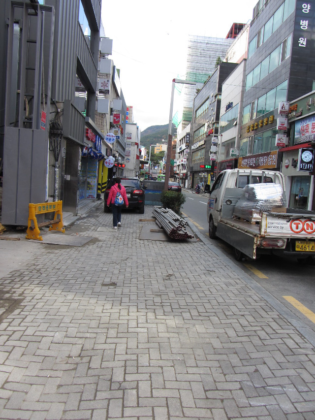 korea-southern-0255