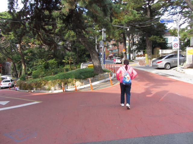korea-southern-0264