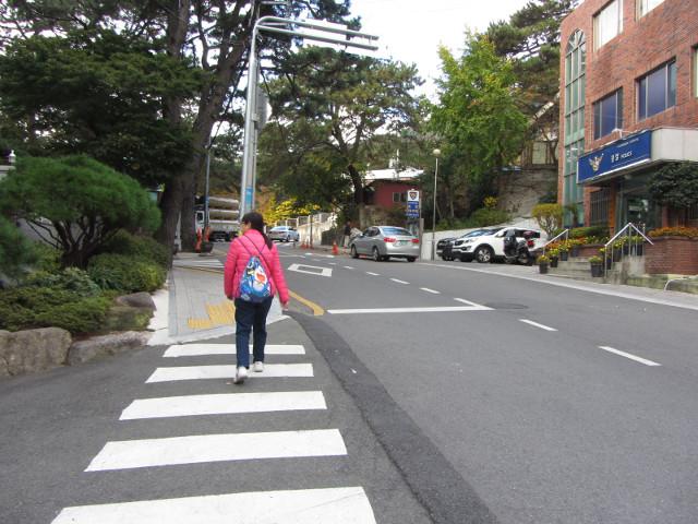 korea-southern-0265