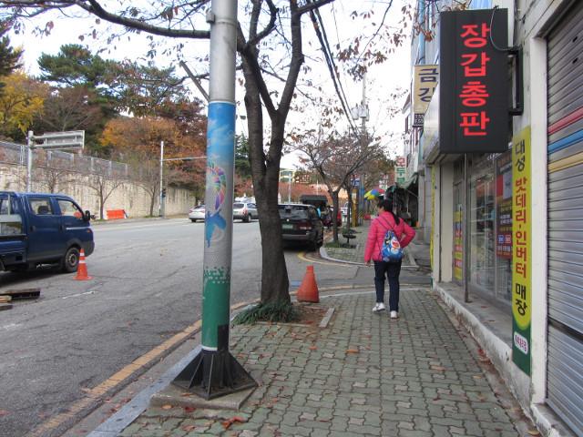 korea-southern-0267