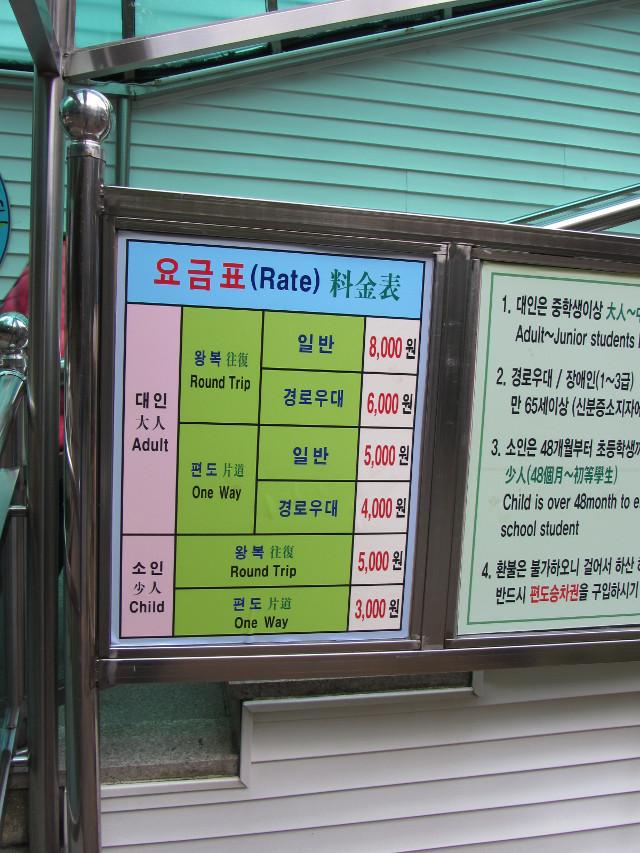 korea-southern-0283