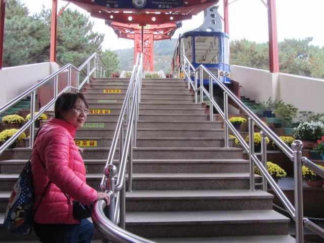 korea-southern-0288