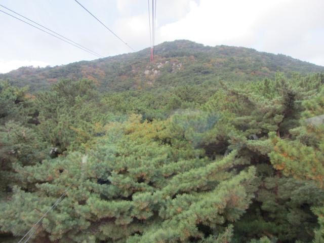 korea-southern-0299