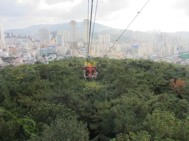 korea-southern-0301