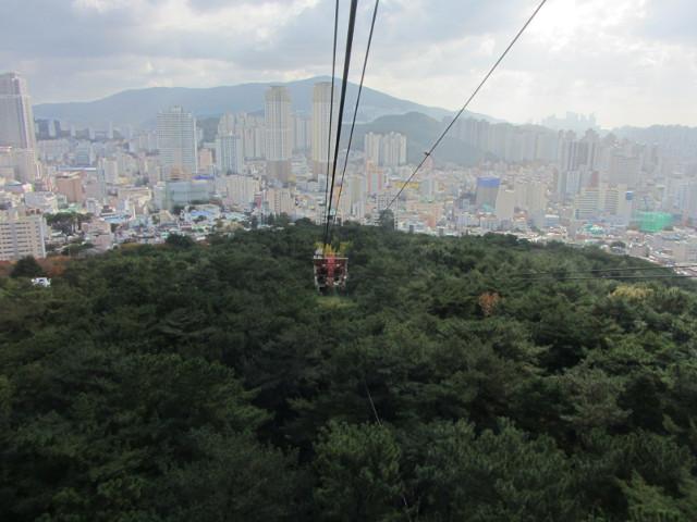 korea-southern-0302