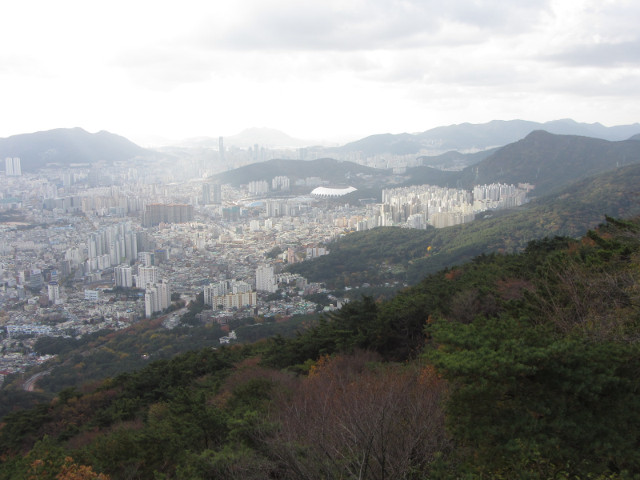 korea-southern-0316