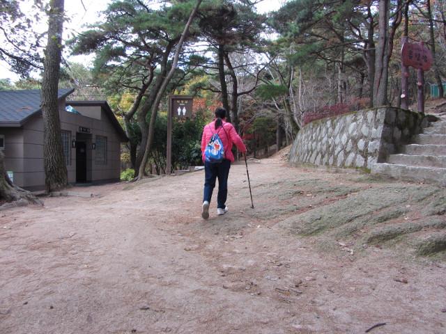 korea-southern-0321