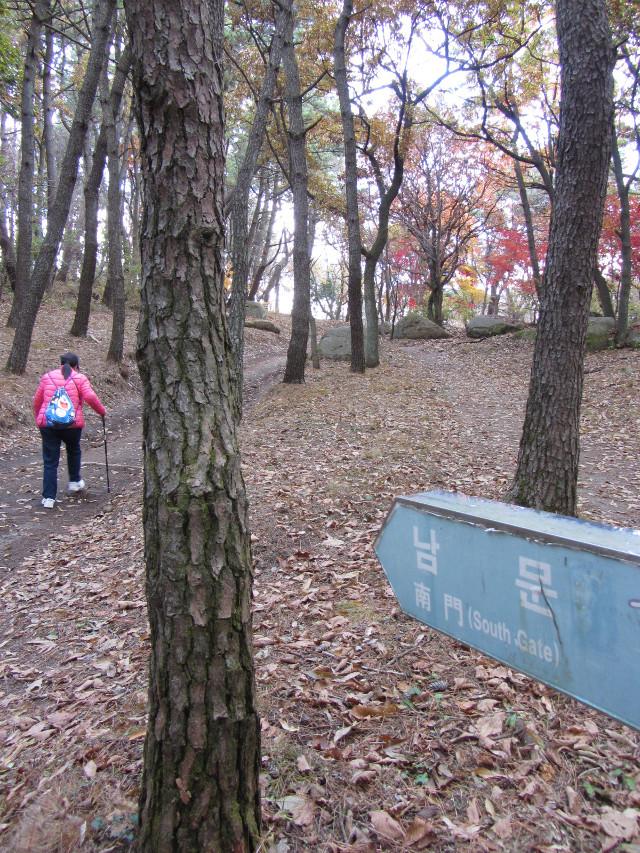 korea-southern-0332