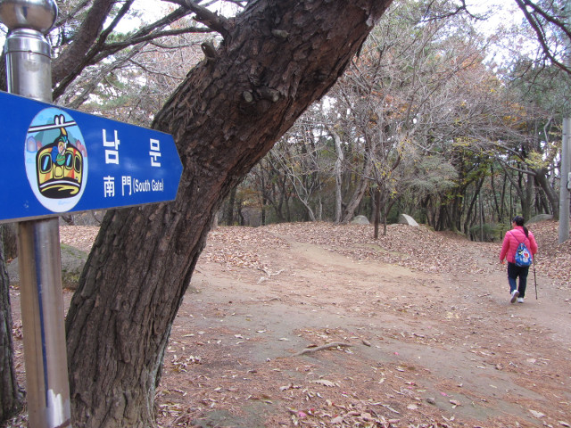 korea-southern-0339