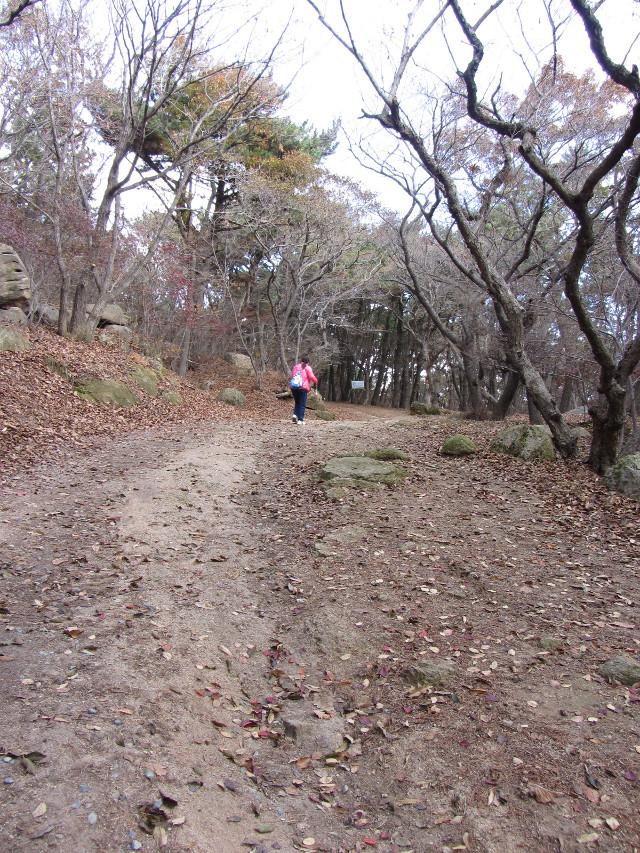 korea-southern-0347