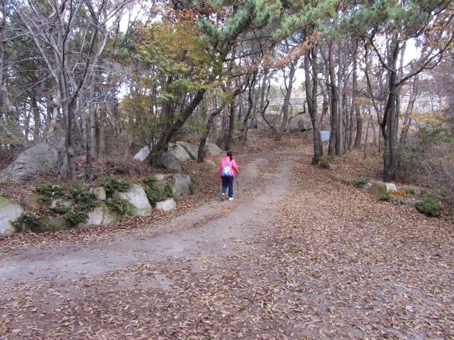 korea-southern-0352