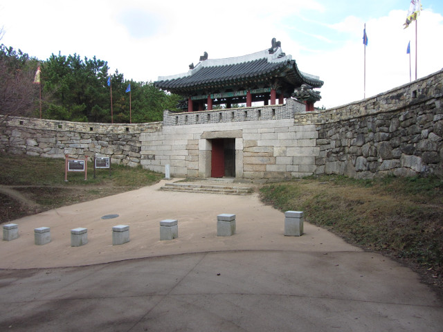 korea-southern-0356