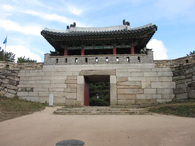 korea-southern-0357