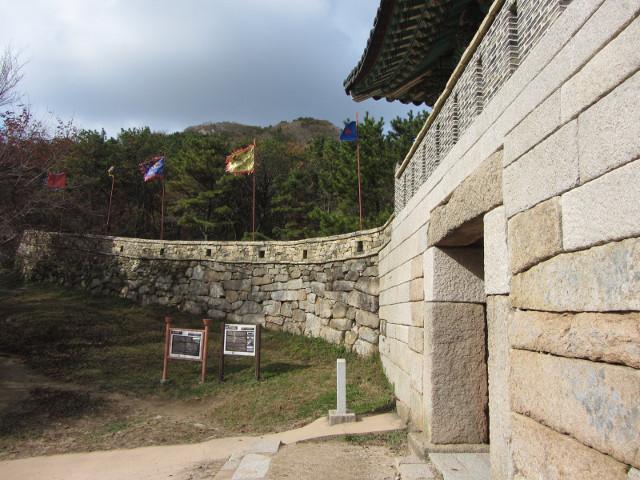 korea-southern-0363