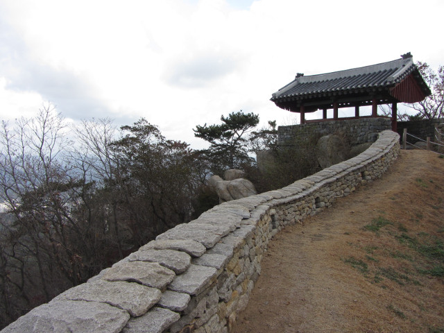 korea-southern-0368