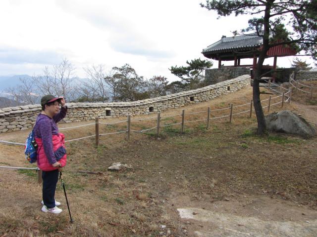 korea-southern-0371