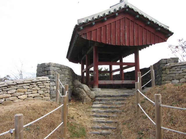 korea-southern-0372