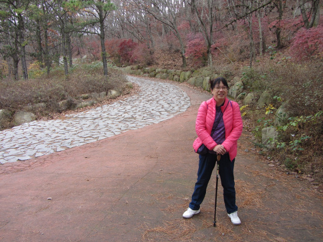 korea-southern-0383