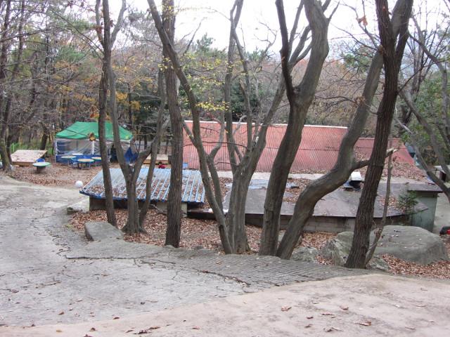 korea-southern-0403