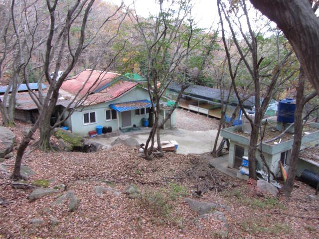 korea-southern-0405