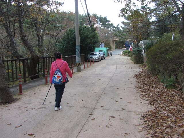korea-southern-0406