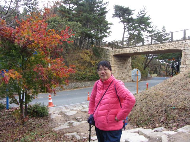 korea-southern-0413
