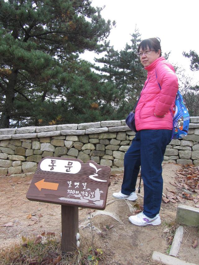 korea-southern-0415