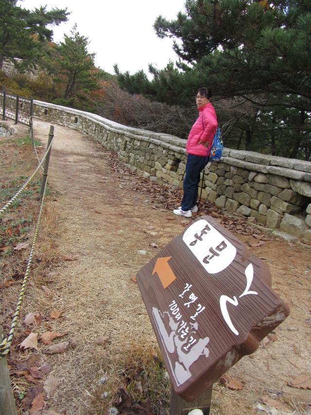 korea-southern-0416