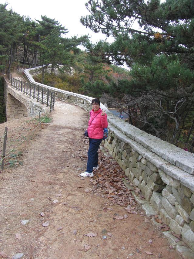 korea-southern-0417