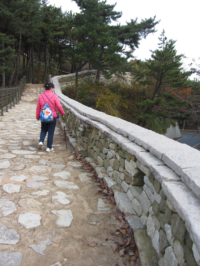 korea-southern-0419
