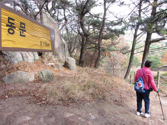 korea-southern-0429