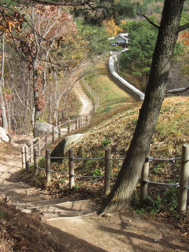 korea-southern-0430