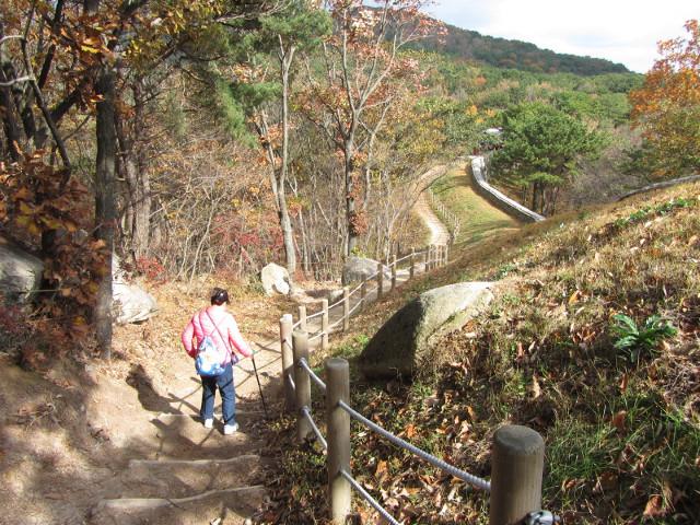 korea-southern-0432