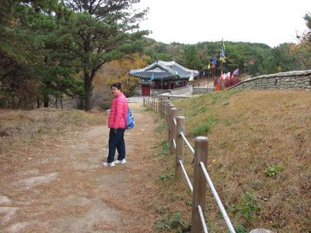 korea-southern-0433