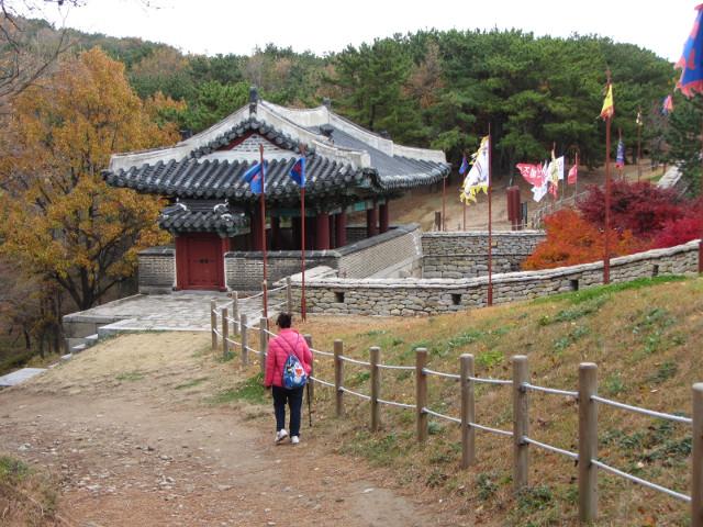 korea-southern-0435