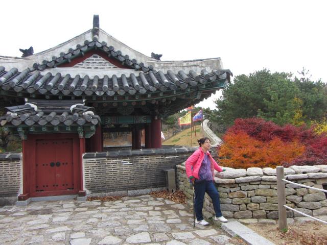 korea-southern-0436