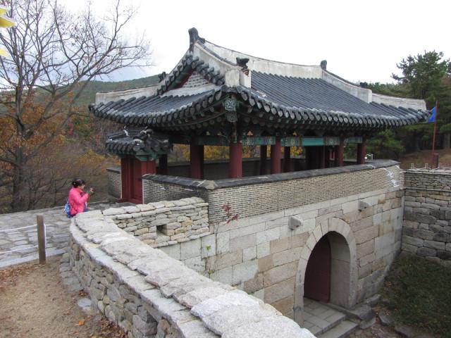 korea-southern-0439