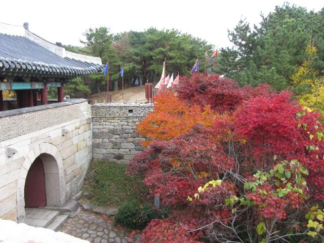 korea-southern-0440